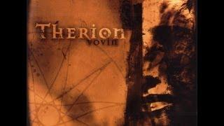 Therion - Birth of Venus Illegitima (HQ with Lyrics)