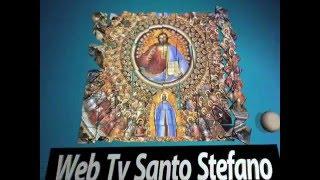 Santo del Giorno 1 Maggio