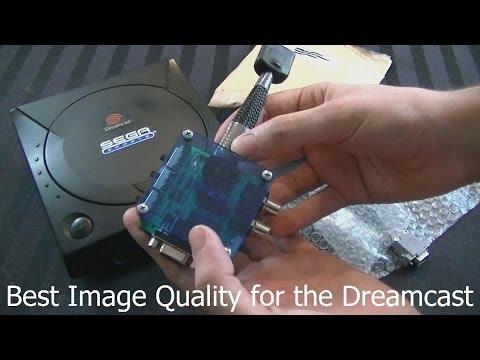 Видео Casino online grand