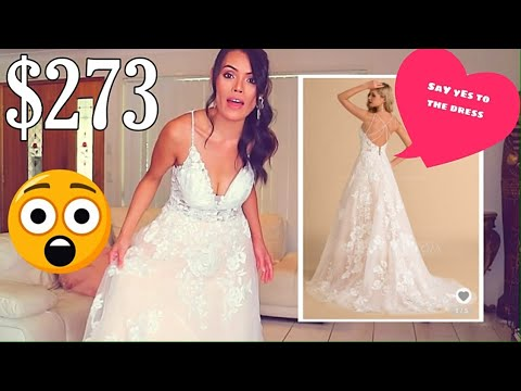 i-tried-jjshouse-wedding-&-prom-dresses---all-under-$300-😱