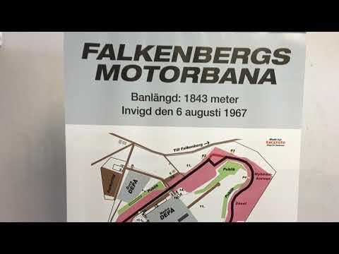 Falkenberg 2017 uden musik