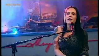 Beth Hart - My California (Live)