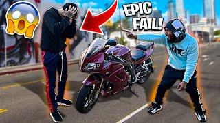 teaching-manny-how-to-ride-a-street-bike-epic-fail-braap-vlogs