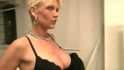 Vivian Schmitt der Erotikstar 2013
