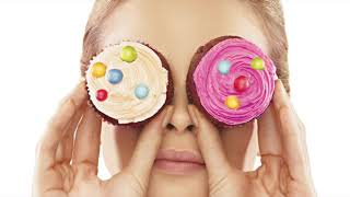 Dicas do Doutor -  Como o Diabetes afeta a visão??
