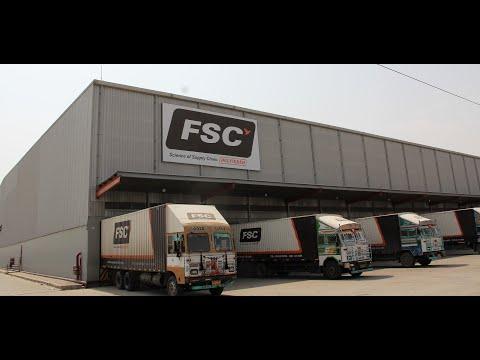 FSC Corporate AV