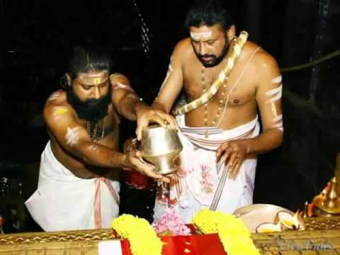 Nine iruva srimalege ayyappa 1 song 3 languages