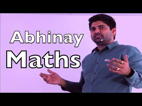 How to study for CGL /CPO. Exam Strategy by Abhinay Sharma