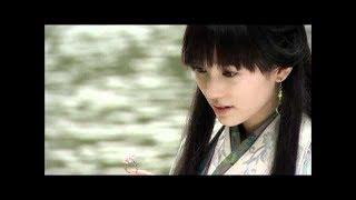 Thần Thoại Trăng Sao - 星月神话 - Xing yue shen hua - karaoke