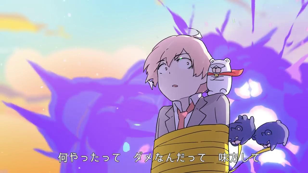 あの娘シークレット(cover) / NORISTRY - YouTube