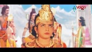 ayyappa-swamy-song---volga-s