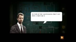 FBI Paranormal Case - Part 1: Monster Conspiracy