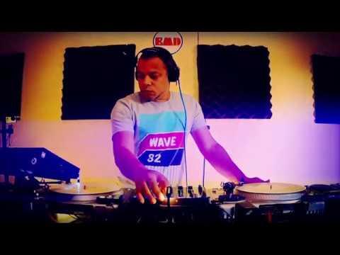 Video Set para DJs na E Music DJs  - Video Set Henry Jay
