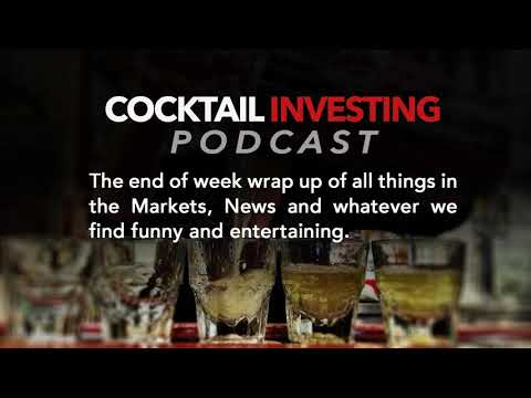 Ep. 48: the ICE and the BUZZ from Inside ETFs 2018