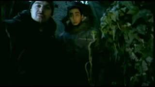 Kool Savas - Deutschlands 1 feat. Eko (2003)