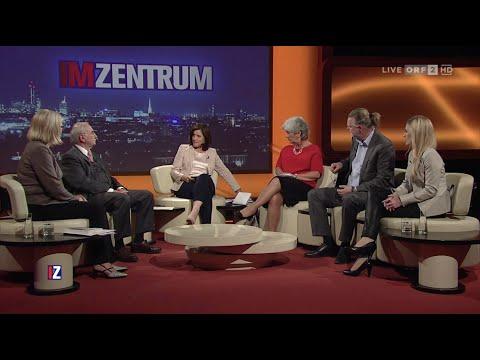 IM ZENTRUM - Wahlanfechtung - 12.6.2016