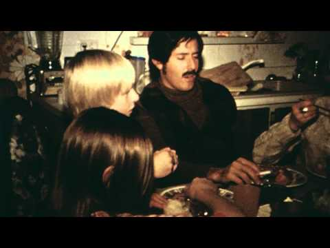 stories-we-tell-trailer-hd-a-film-by-sarah-polley