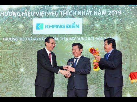 Verosa Park Khang Điền xây dựng đẹp nhất Quận 9 phải không ☎️0932048567