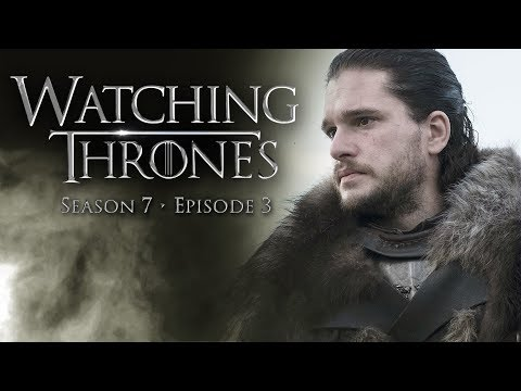game of thrones season 7 episode 3 online free stream