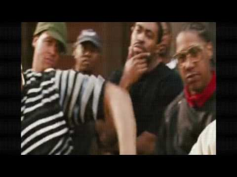 Notorious UNRATED DIRECTORS CUT 2009 Full Movie
