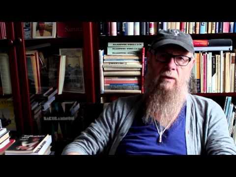 """DOKUMENTÄRFILM: """"Lycka för mig"""" (Work in progress) - En film av Simon Hovemyr"""