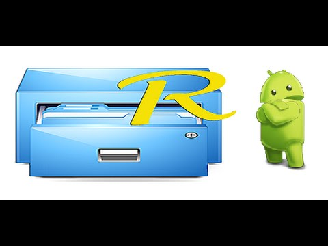 ⚡ Root explorer apk full gratis | Root Explorer 4 1 1 Pro