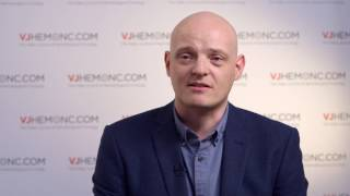 The genetics of different stages of myeloma
