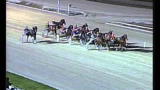 Vidéo de la course PMU PREMI VALENTINO