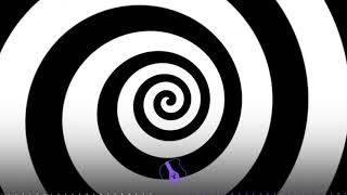 Visuel hypnotique 019
