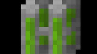 Как сделать ТОПЛИВНЫЕ СТЕРЖНИ Для реактора в Minecraft