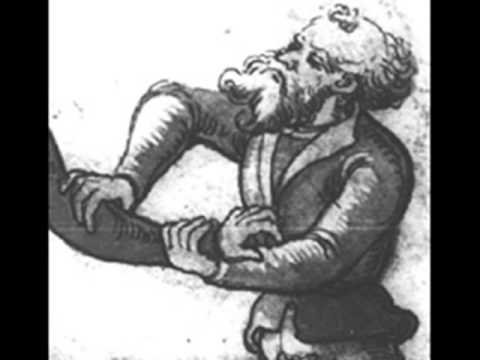 Renaissance Martial Arts and Modern Military Combatives