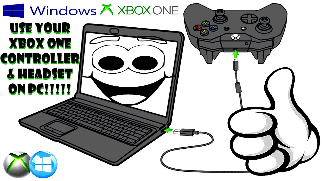 Xbox 360 controller driver not working on windows 10 [solved.