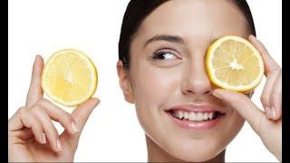દરેક પ્રકારની સ્કિન માટે બેસ્ટ છે લીંબુનું આ ફેસ માસ્ક | Lemon mask is best for every type of skin