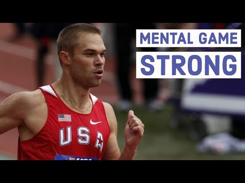 How To Mentally Prepare for a Race | #AskNick