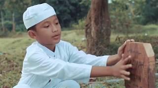 Download Greeting Hari Raya Idul Fitri SCTV 2017 Mp3