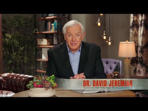 overcomer---session-1-preview---video-bible-study-with-dr.-david-jeremiah