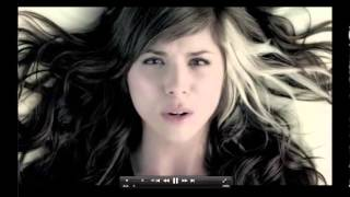 Christina Perri: Lovestrong (Deluxe Version) Fan Made ITunes LP Video