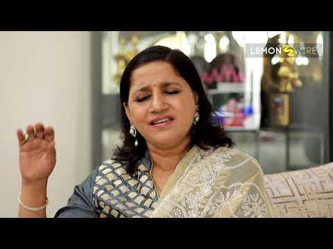 Kavita Seth, Mast Kalandar, LemonWire