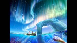 Kitaro - Flying Celestial Nymphs