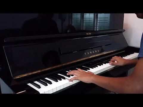 Hitha Hiriwatunado - Marvin Gaye Mash up cover