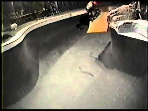 skateboarding pools in california spic sk8boardz pool nazi 88 asianadolf rothschild