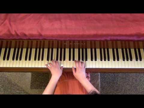 贈る言葉 (Okuru Kotoba) Music by Haruomi Chiba (Arranged by Atsushi Nomura)