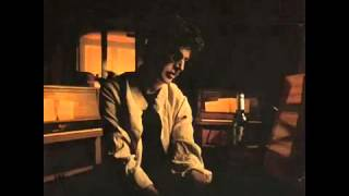 Charly Garcia Parte de la religion  Necesito tu amor