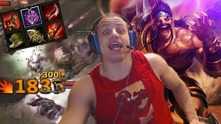 Download ONE SHOT JUNGLE DRAVEN DARK HARVEST Mp3 and Videos