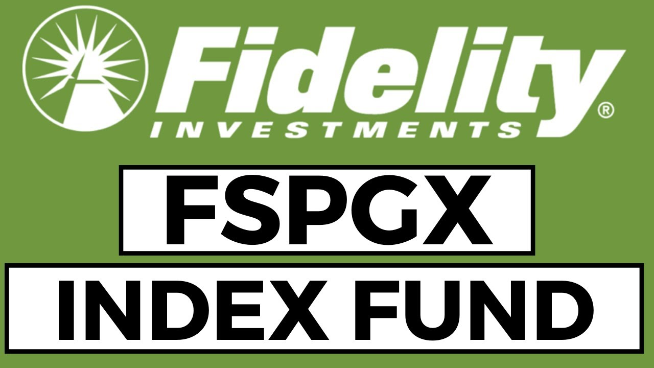 Is Fidelity Series Growth Company (FCGSX) a Strong Mutual Fund ...
