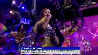 Video kelangan - deyuna - cs. candu iromo live apsi 2017 download MP3, 3GP, MP4, WEBM, AVI, FLV Mei 2018