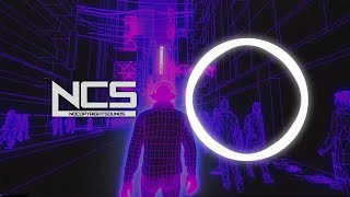 Lost Sky - Need You [NCS Release][1 Hour]