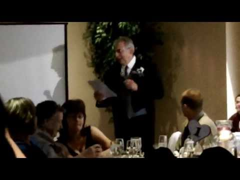 father-of-the-bride-speech-and-toast-followed-by-maid-of-honor-speech