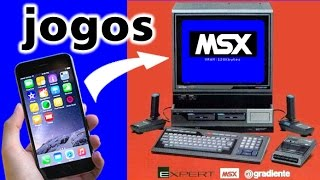 Programa O.T.L.A 2.2 (recomendo windows xp) http://www.antepedia.co...
