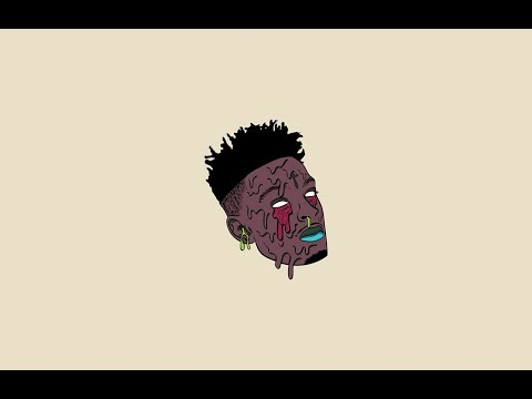 "21 Savage Type Beat 2018 x Travis Scott ""OUT FOR THE NIGHT"" ft. Offset Rap Trap Instrumental [FREE]"